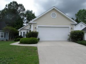 9039 Hackney Court, North Charleston, SC 29406