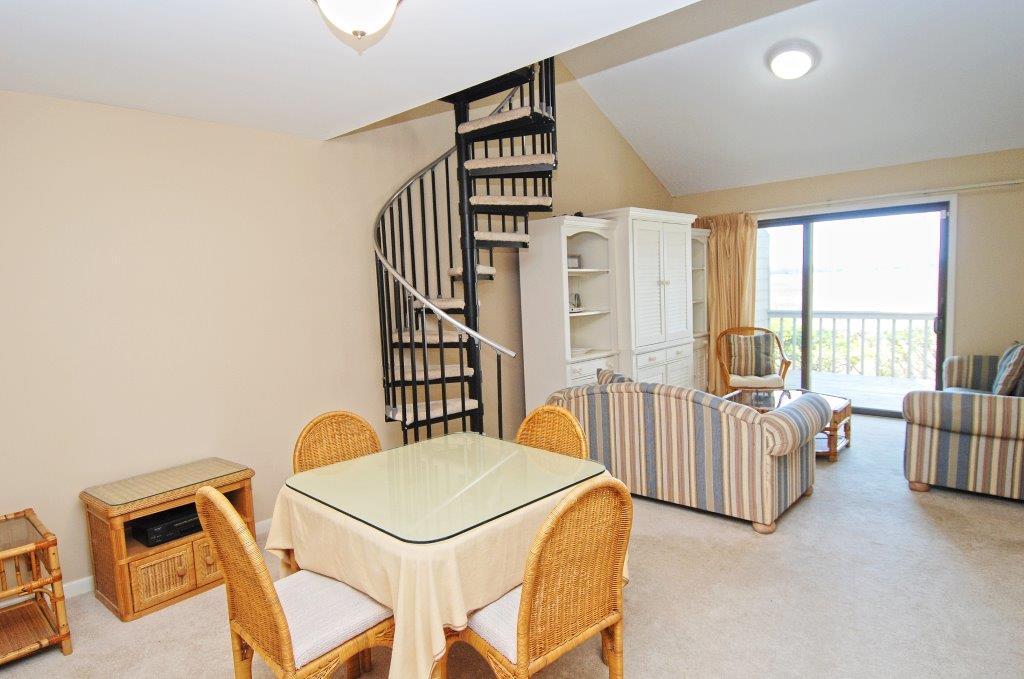 Seabrook Island Homes For Sale - 1205 Creek Watch, Seabrook Island, SC - 41