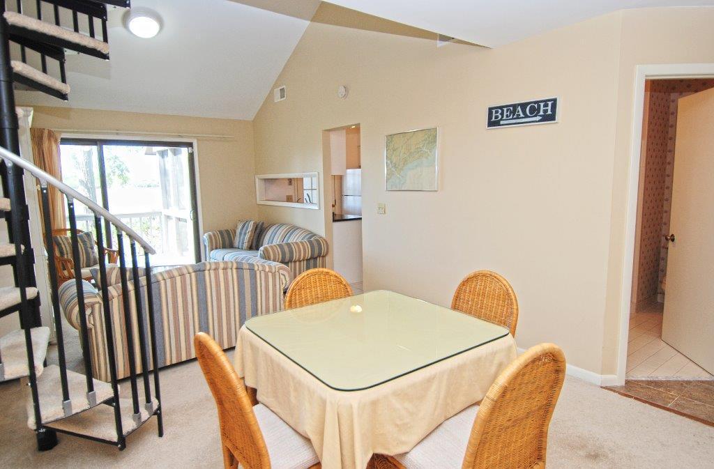 Seabrook Island Homes For Sale - 1205 Creek Watch, Seabrook Island, SC - 40
