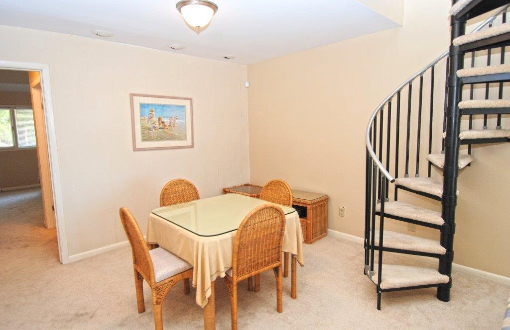 Seabrook Island Homes For Sale - 1205 Creek Watch, Seabrook Island, SC - 39