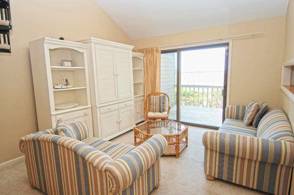 Seabrook Island Homes For Sale - 1205 Creek Watch, Seabrook Island, SC - 38