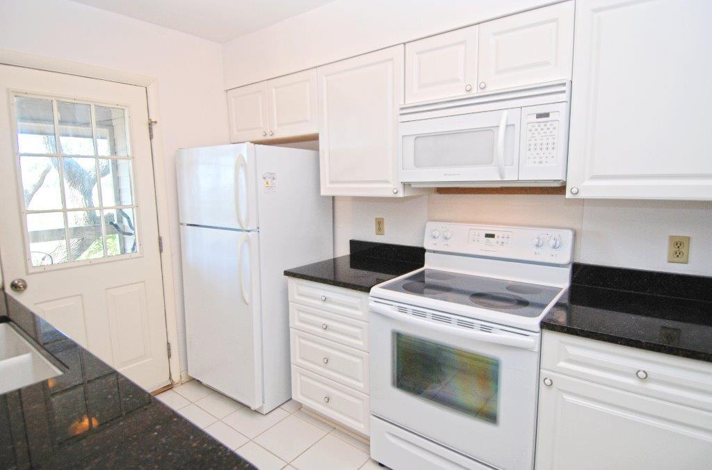 Seabrook Island Homes For Sale - 1205 Creek Watch, Seabrook Island, SC - 37