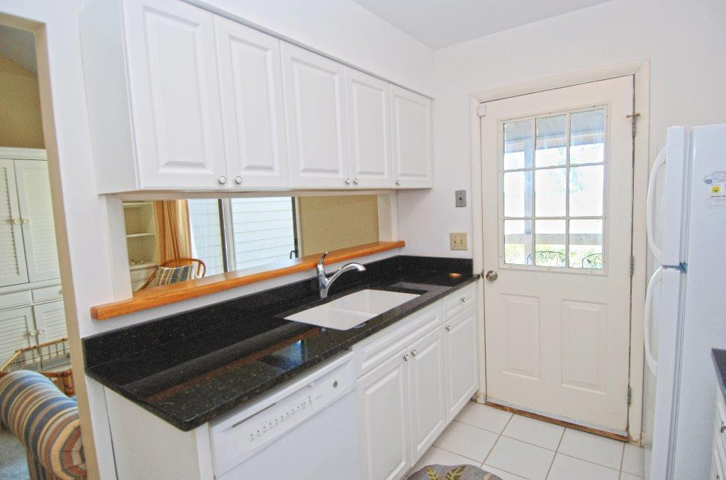Seabrook Island Homes For Sale - 1205 Creek Watch, Seabrook Island, SC - 36