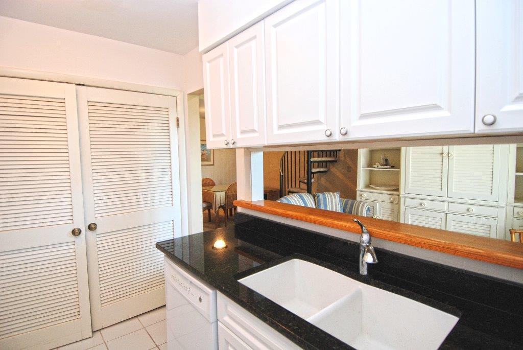 Seabrook Island Homes For Sale - 1205 Creek Watch, Seabrook Island, SC - 35
