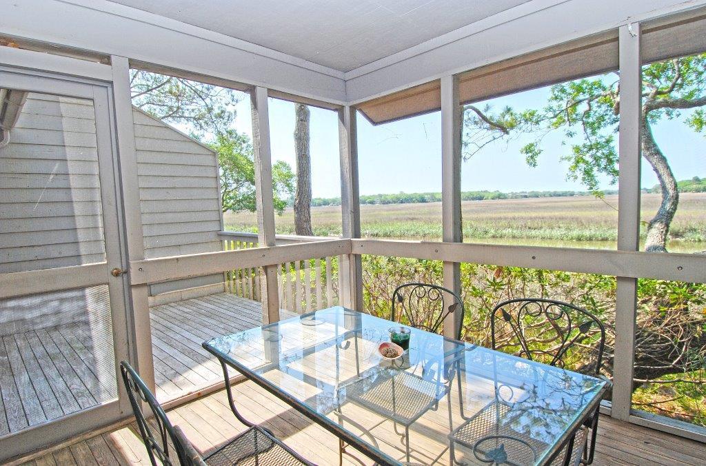 Seabrook Island Homes For Sale - 1205 Creek Watch, Seabrook Island, SC - 44