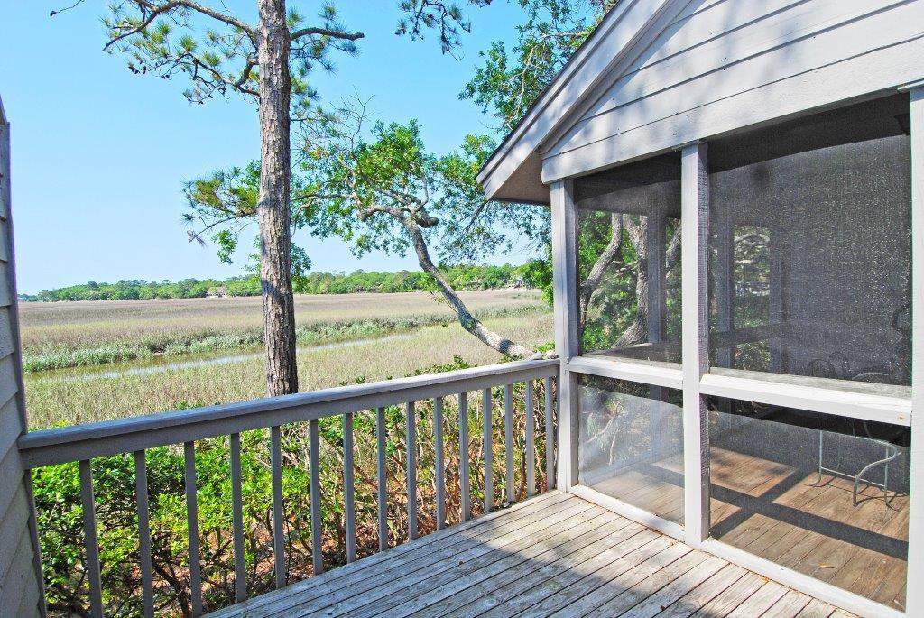 Seabrook Island Homes For Sale - 1205 Creek Watch, Seabrook Island, SC - 34