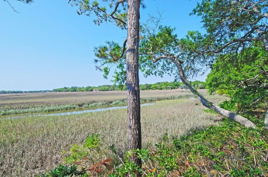Seabrook Island Homes For Sale - 1205 Creek Watch, Seabrook Island, SC - 33
