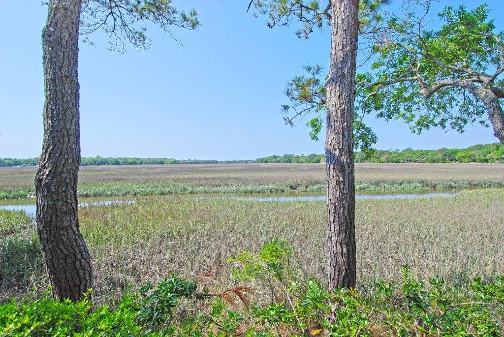 Seabrook Island Homes For Sale - 1205 Creek Watch, Seabrook Island, SC - 32