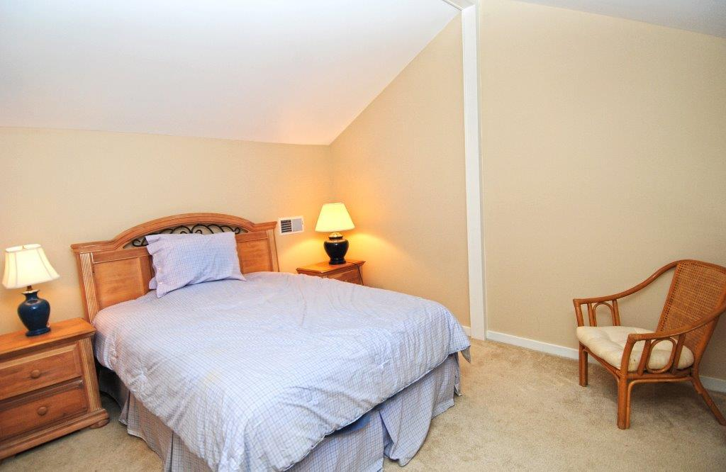 Seabrook Island Homes For Sale - 1205 Creek Watch, Seabrook Island, SC - 27