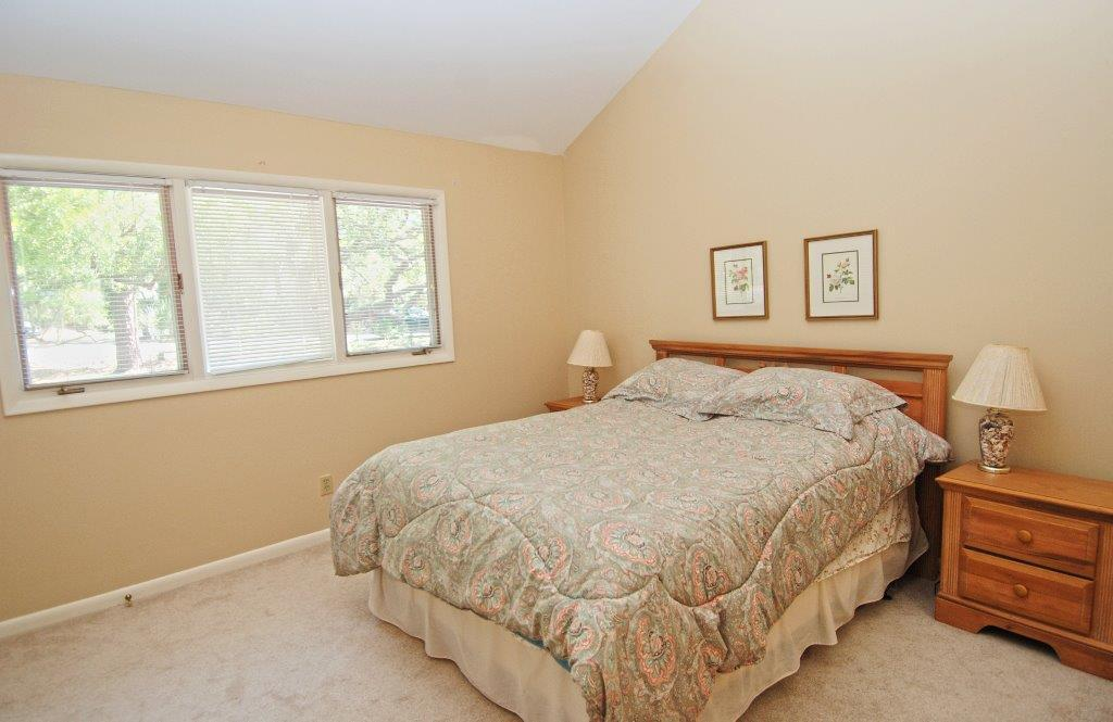 Seabrook Island Homes For Sale - 1205 Creek Watch, Seabrook Island, SC - 31