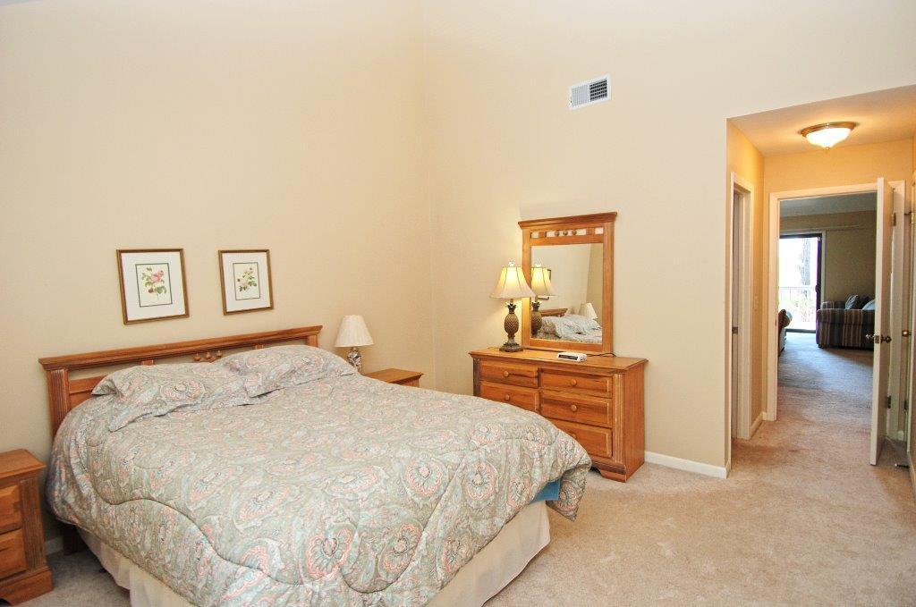 Seabrook Island Homes For Sale - 1205 Creek Watch, Seabrook Island, SC - 30