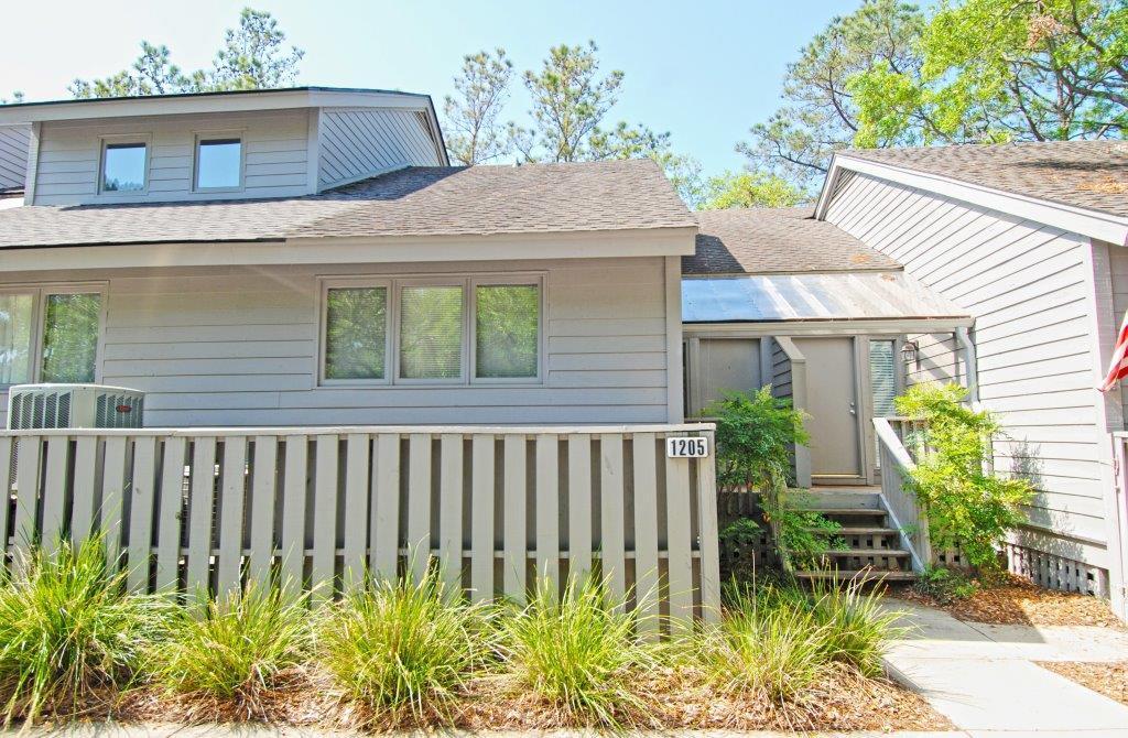 Seabrook Island Homes For Sale - 1205 Creek Watch, Seabrook Island, SC - 42