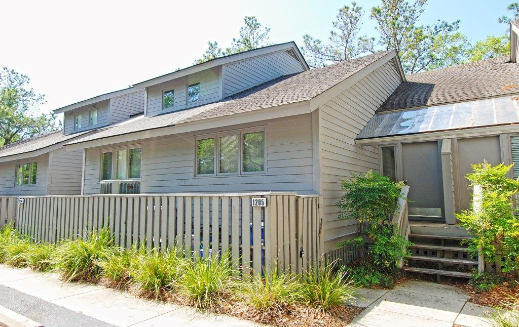 Seabrook Island Homes For Sale - 1205 Creek Watch, Seabrook Island, SC - 43