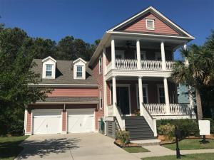 Photo of 4273 Coolidge Street, Hamlin Plantation, Mount Pleasant, South Carolina