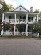 719 Prince Street, Georgetown, SC 29440