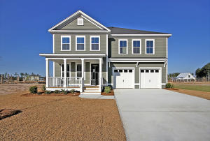 178 Calm Water Way, Summerville, SC 29486