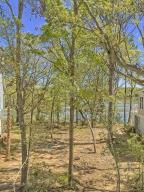 1149 Hills Plantation Drive, Charleston, SC 29412