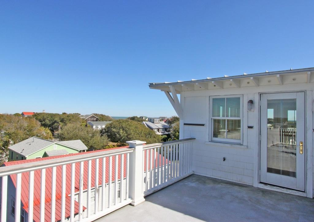 Photo of 711 Carolina Blvd, Isle of Palms, SC 29451