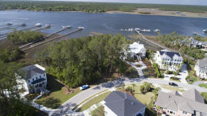 Home for Sale Stay Sail Way , Dunes West, Mt. Pleasant, SC