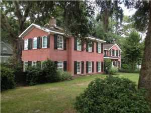 Home for Sale Harrison Road, Moreland, West Ashley, SC
