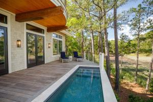 Home for Sale Halona Lane, Kiawah Island, SC