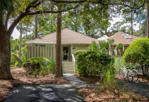 Home for Sale Flying Squirrel Court, Kiawah Island, SC