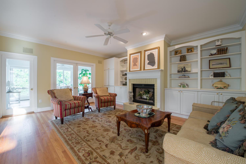 Home for sale 2542 Mahan Court, Brickyard Plantation, Mt. Pleasant, SC