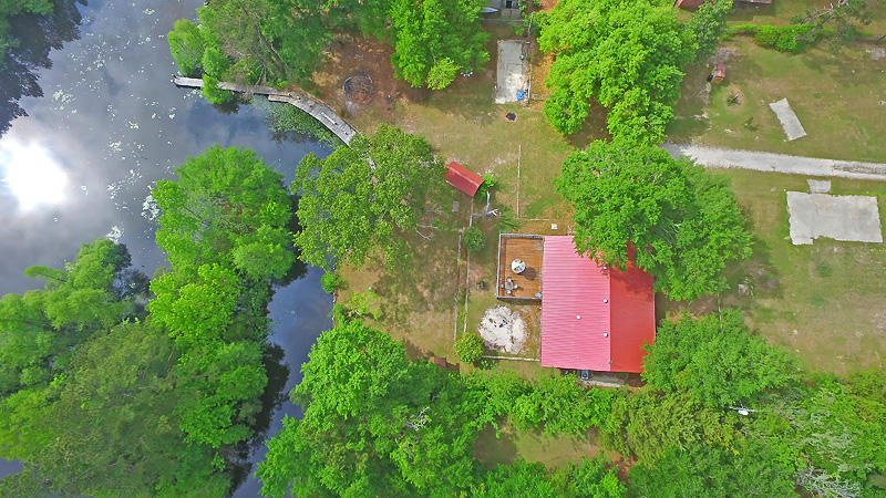 Photo of 960 Cedar Grove