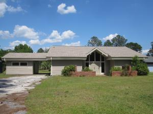7755 Wash Davis Road, Manning, SC 29102