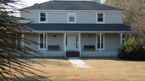 1635 Short Cut Road, Cross, SC 29436