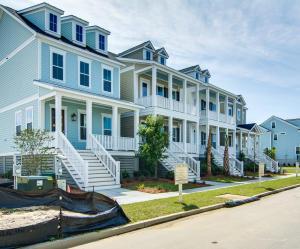 Home for Sale Josiah Street, Daniel Island, Daniels Island, SC