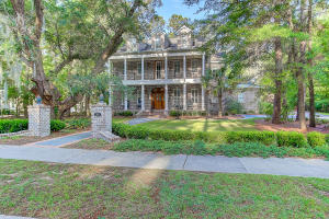 362 Beresford Woods Lane, Charleston, SC 29492