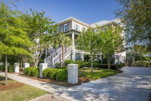 1535 Wando Landing Street, Charleston, SC 29492