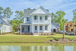 4003 Capensis Lane, Hollywood, SC 29470
