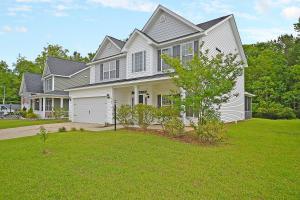 8192 Ronda Drive, North Charleston, SC 29406