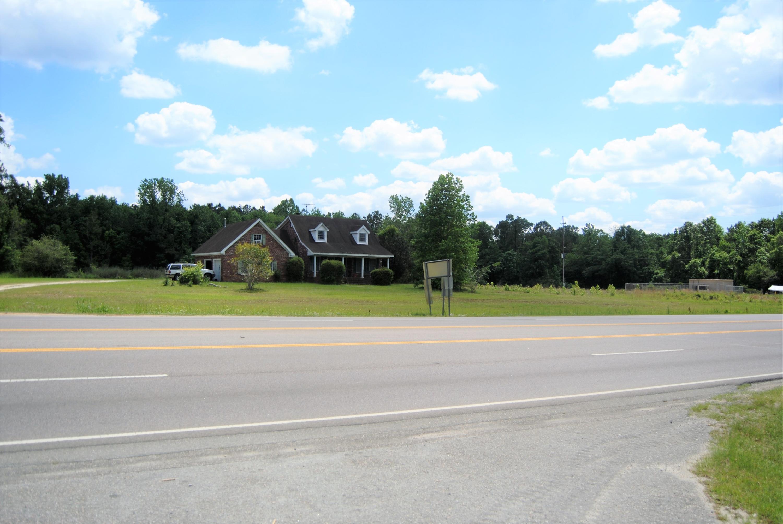 Photo of 1105 US-52, Moncks Corner, SC 29461