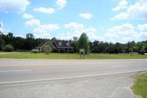 1105 Highway 52, Moncks Corner, SC 29461