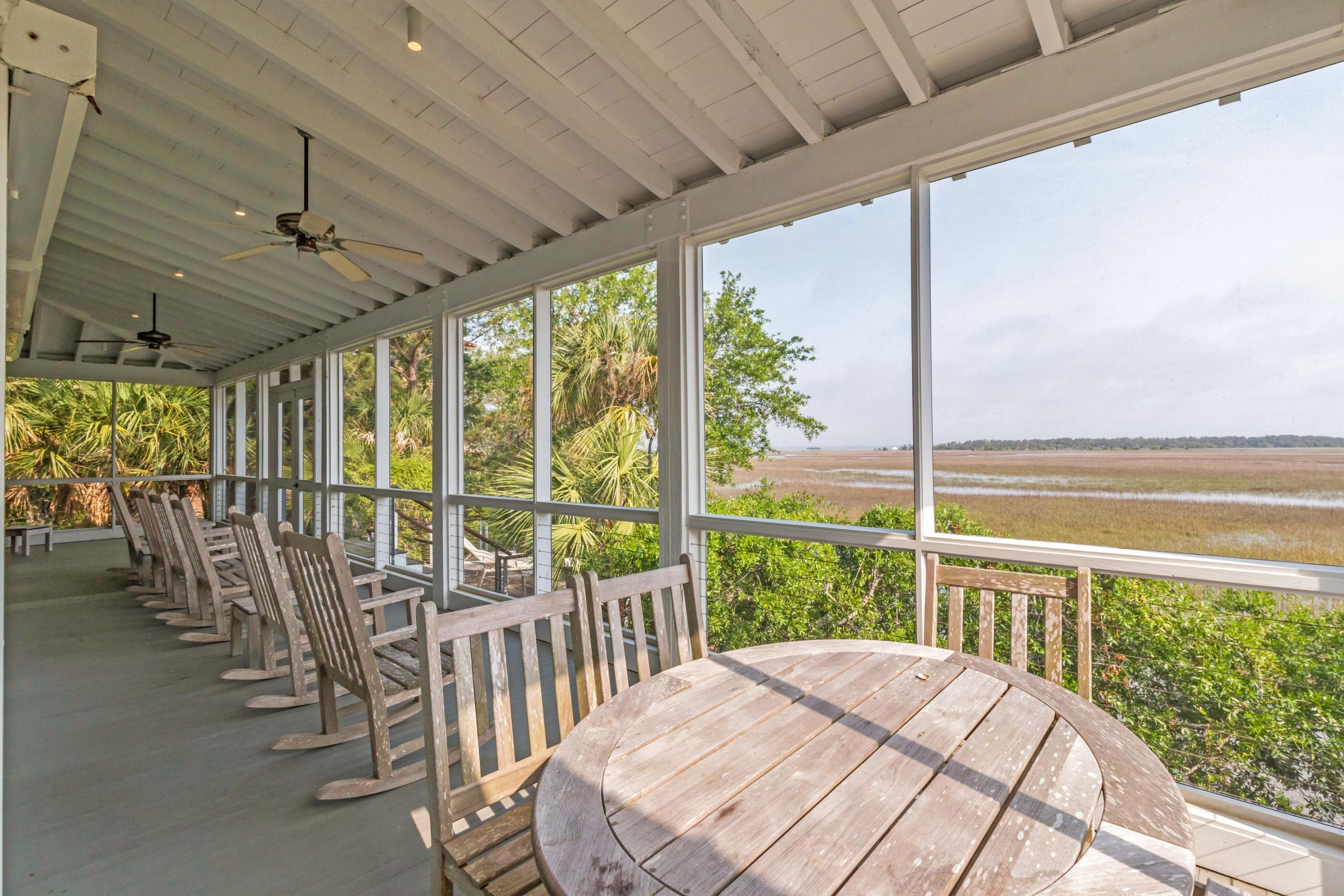 Photo of 23 Seagrass Ln, Isle of Palms, SC 29451