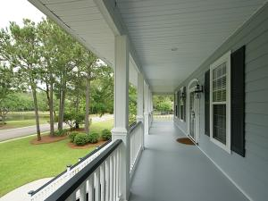 3208 SAND MARSH LANE, MOUNT PLEASANT, SC 29466  Photo 2