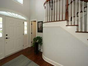 3208 SAND MARSH LANE, MOUNT PLEASANT, SC 29466  Photo 4
