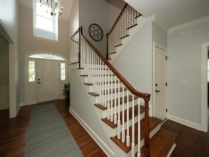 3208 SAND MARSH LANE, MOUNT PLEASANT, SC 29466  Photo 9
