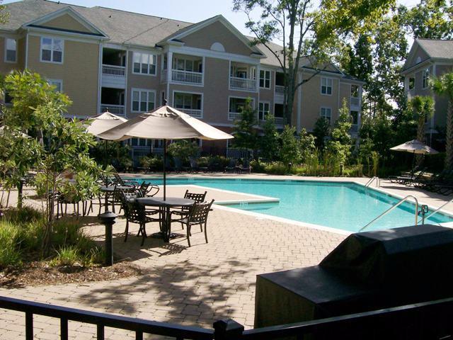 Home for sale 100 Bucksley Lane, 254 Seven Farms Drive, Daniels Island, SC
