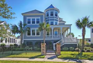 Property for sale at 1315 Smythe Street, Daniel Island,  SC 29492