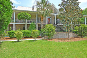 Home for Sale Old Towne Rd. , Wespanee Plantation, West Ashley, SC