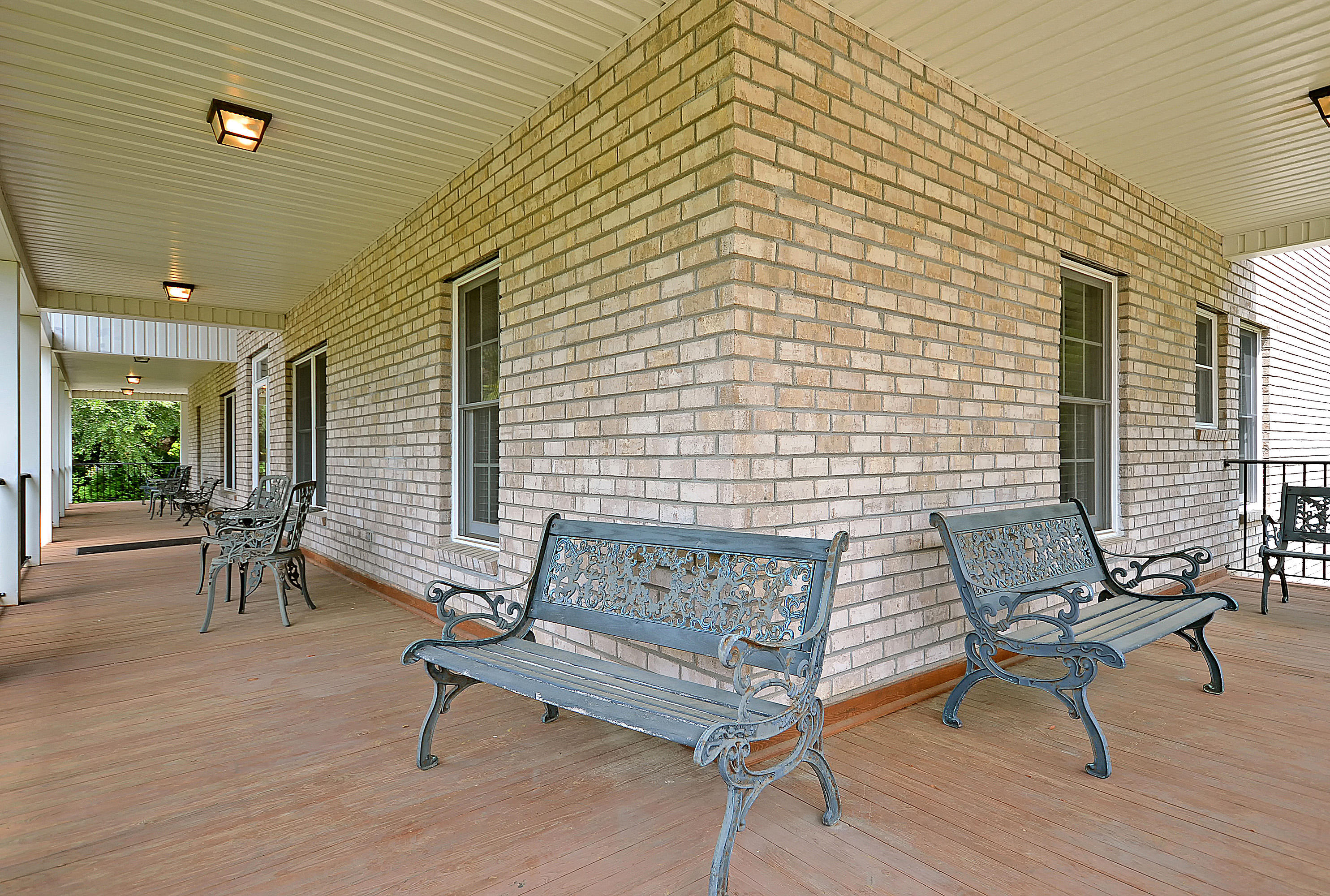 Photo of 1324 Old Towne Rd, Charleston, SC 29407