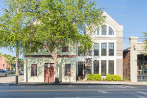 241 E Bay Street, Charleston, SC 29401