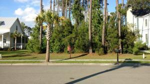 Home for Sale Stewardship Road, Belle Hall, Mt. Pleasant, SC