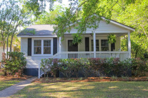 Photo of 2182 Medway Road, Riverland Terrace, Charleston, South Carolina