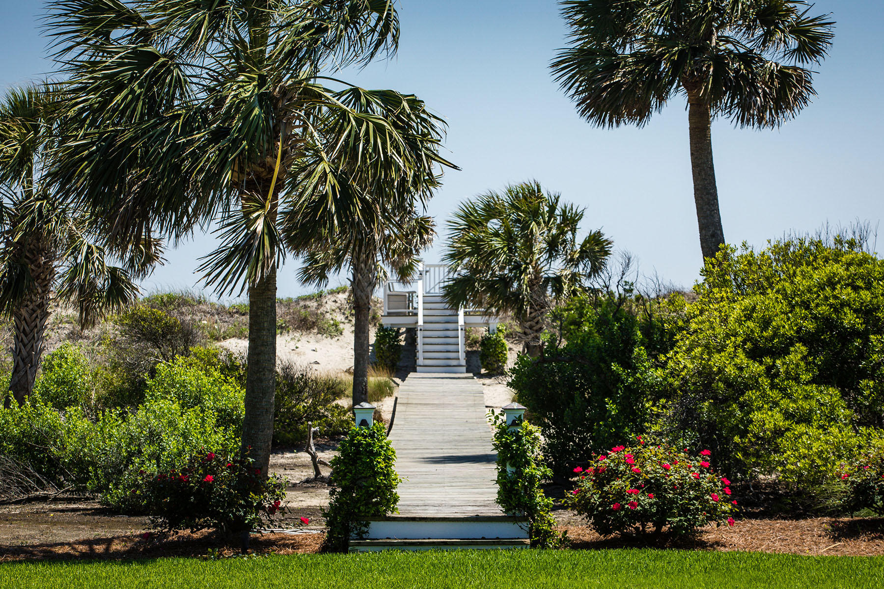 Photo of 2602 Palm Blvd, Isle of Palms, SC 29451
