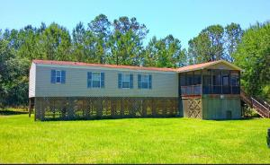 14968 Bennetts Point Road, Green Pond, SC 29446